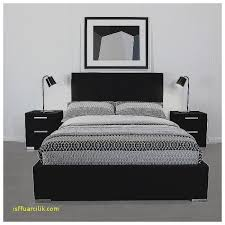 Grey Bedroom Dressers Lovely Citi Black Double Bed Frame