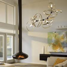 hand forged lamps iron light fixtures hubbardton forge lighting ceiling lights hubbarton wrought pendant and glass