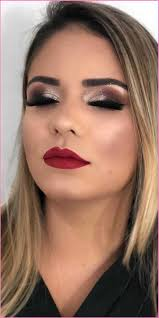 can you share with us if you have the idea of makeup please visit our often for the latest fashion makeup ideas