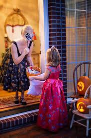 <b>Halloween Gift</b> Ideas - The <b>Velvet</b> Runway