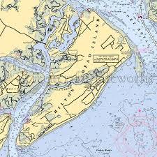 Chart House Hilton Head Closed Chart House Hilton Head Island Cheap Hotels In Denton Tx