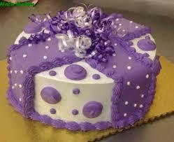 Birthday Cake Design Ideas 11 Apk Androidappsapkco