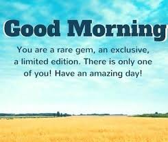 Good Morning Inspirational Quotes For Her Best Of Morning Inspirational Quote Morning Inspirational Quotes Also Good