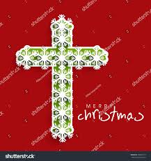 merry christmas and happy new year 2014 christian. Modren Christmas Merry Christmas And Happy New Year 2014 Celebration Concept With Stylish  Christian Cross On Abstract Background Throughout And