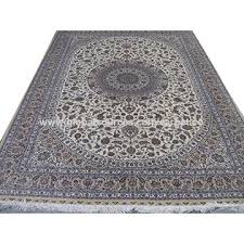 china blue carpet persian carpet silk carpet europe rugs