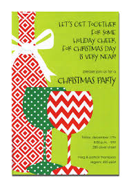 free christmas dinner invitations invitation christmas dinner best party ideas