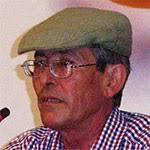 JOSÉ MARÍA PÉREZ OROZCO, nació en Montellano (Sevilla) el 12 de abril de 1945. Licenciado en Lengua Moderna, se dedicó por más de treinta años a la docencia ... - Perez-Orozco-150x150