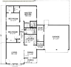 tiny house floor plans free. Image Of: Small House Floor Plans For Free With Regard To Tiny