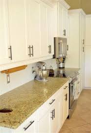formica cleaner and polish how to install kitchen best daily granite cleaner how to remove grease formica cleaner