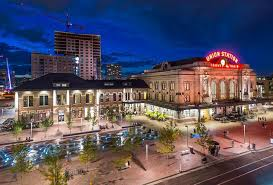 Urban Lights Denver Coupon 5 Reasons You Should Plan A Trip To Denver Right Now