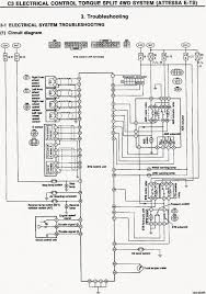 attessapump function wiring gt r register nissan skyline and heres a wiring diagram for a r32