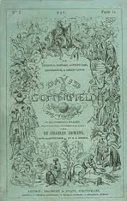 david copperfield  copperfield cover serial jpg