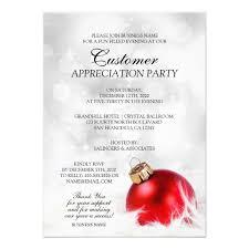 Volunteer Appreciation Invitation Templates Rome Fontanacountryinn Com