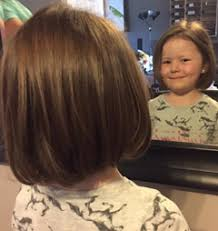salon 7 london ontario hair trends 2016 bridal hair and make