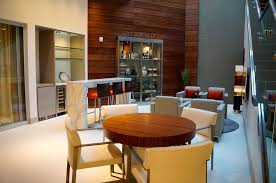 pirch san diego office. Request A Quote From PIRCH, Westfield UTC Pirch San Diego Office