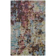 thumb s images rminno net oriental weavers oriental weavers galaxy 21902 blue navy rectangle t jpg