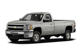Kelley Blue Book Used Pickup Truck Values, | Best Truck Resource