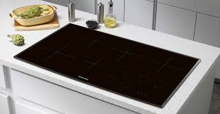 lg induction range. 36 induction cooktop ew36ic60lb electrolux appliances lg range