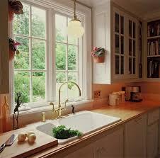 Kitchen Windows Kitchen Window Design Kitchen Window Design Amazing Kitchen