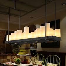 kevin reilly altar modern pendant lamp