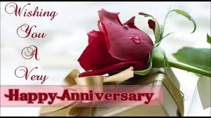 Funny Wedding Anniversary Wishes Images For Whatsapp Wedding