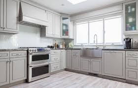 simple kitchens medium size modern kitchen cabinets design jk cabinetry orlando small ideas contemporary designs