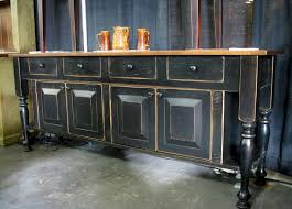 Kitchen Buffets Furniture Sideboards Buffets Dining Room Storage Servers