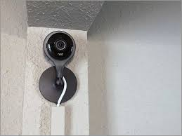 Build your own home security system Ooma Build Your Own Home Security Camera System Source Dinspiration What To Consider When Building Fovefomi Misiones Argentina Build Your Own Home Security Camera System Frais Outdoor Home