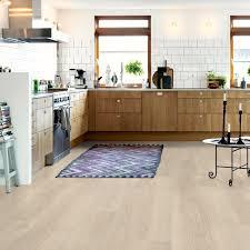 pergo premium modern vinyl plank beige washed oak v2131 40080