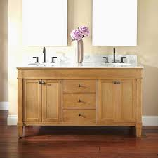 60 Inch Cabinet Luxury Kitchen Sink For 30 Inch Cabinet New 15 New