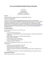 Free Resume Templates Sample Format For Ojt Students Word Best