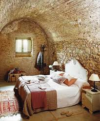 Small Rustic Bedroom Beautiful Small French Country Rustic Master Bedroom Interior And