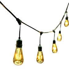 Photo Clip String Lights Walmart 758 String Lights Free Clipart 4