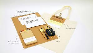 Cultural Influences On Product Design Designing Cultural Probes Catherine Legros Medium