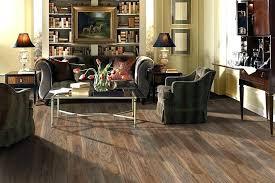 plank flooring resilient prime luxury vinyl vintage oak cleaning shaw premio