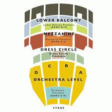 Arlene Schnitzer Concert Hall Schedule Scxhjd Org