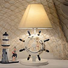 Table Lamps For Bedroom Compare Prices On Table Lamps For Boys Bedroom Online Shopping