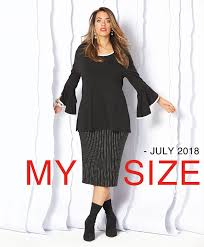plus size catalogs plus size cloths australia my size