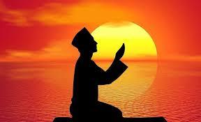 Bahkan sepanjang bulan rajab nabi muhammad saw selalu berpuasa selama 1 bulan penuh. E39hl9utu1xdem