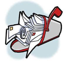 Full Mailbox Full Mailbox Nongzico