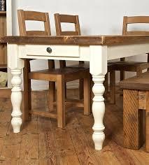 farm house table solid wood vintage farmhouse table rustic farmhouse table runner farm house table