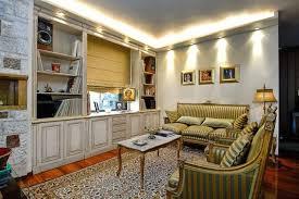 home interiors catalog online home design ideas