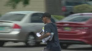 walmart in belen nm news 13 crews capture shoplifting at albuquerque walmart krqe