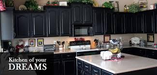Kitchen Cabinet Refacing Phoenix Stunning Cabinet Refinishing Phoenix Cabinet Refacing Phoenix