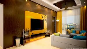 Interior Designers In Chennai - Home interiors in chennai