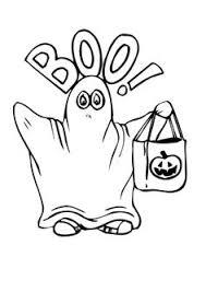 Die 33 Besten Bilder Auf Halloween In 2017 Kostüme Fasching Und