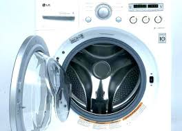 washer without agitator. Lg Washer With Agitator Top Load Washing Machines Without Agitators Machine Front Loader Or Not No U