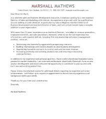 Cover Letter Restaurant Example Assistant General Manager Cover Letter Restaurant Resume Gm Sample