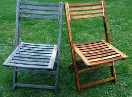 new outdoor furniture maintenance or attractive caring for teak new clean teak wood patio furniture