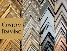 custom frames online. Picture Frames Online Offer An Custom System That Allows You To Create Stunning For The Exact Size Of Your Artwork. O